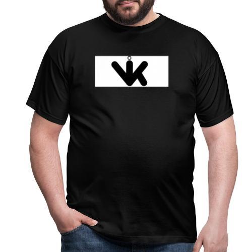 VIK - T-shirt Homme