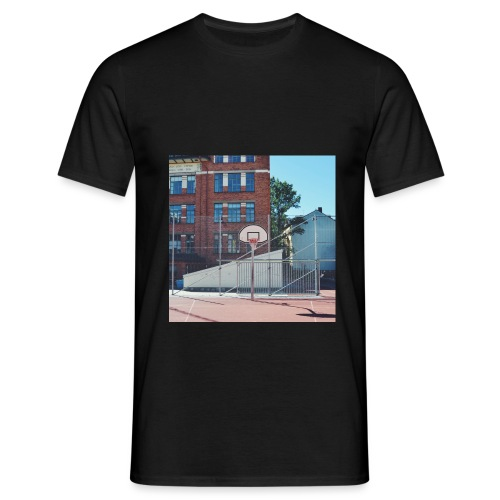 IMG 6183 jpeg - Men's T-Shirt