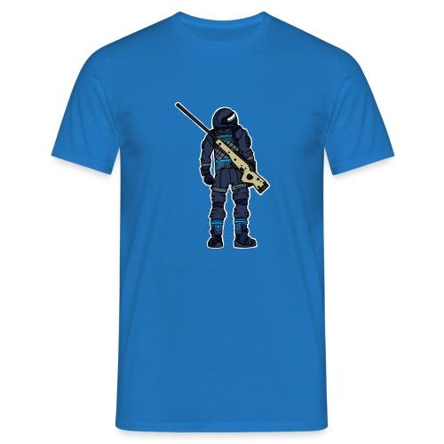 Noscoped - Men's T-Shirt
