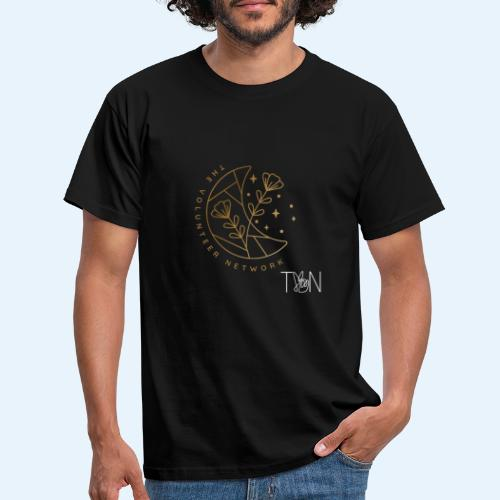MOONSHINE - Men's T-Shirt