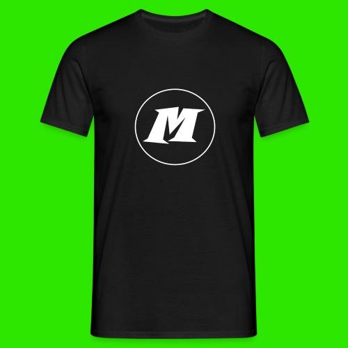 streatwear kleding - Mannen T-shirt