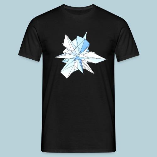 RATWORKS Displacer II - Men's T-Shirt