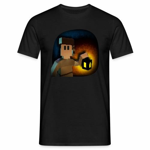 Harry - Men's T-Shirt