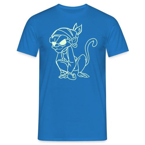 am - Männer T-Shirt