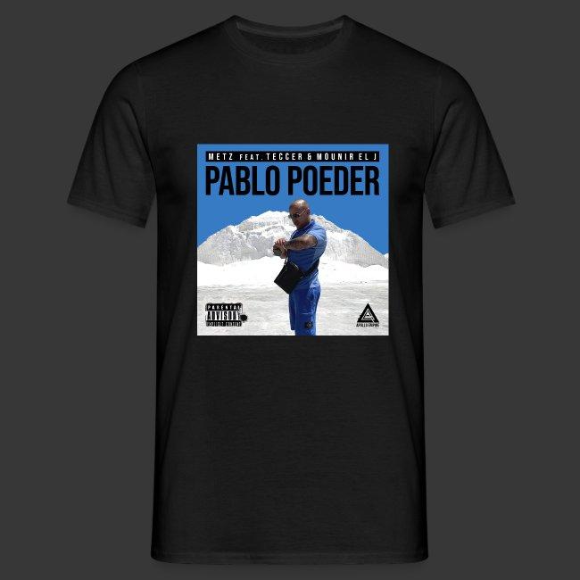 PABLO POWDER