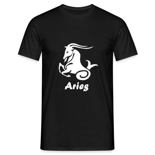 Bélier - T-shirt Homme