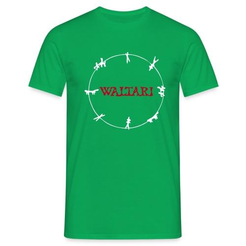 sofine3 - Men's T-Shirt