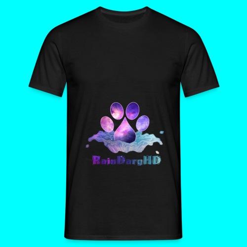 Shirt Design png - Men's T-Shirt