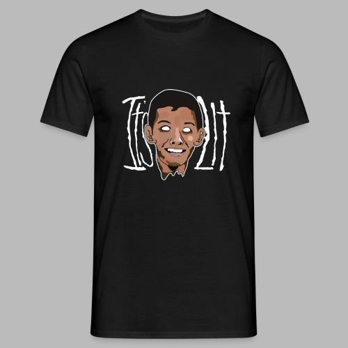 itslit2 - Men's T-Shirt