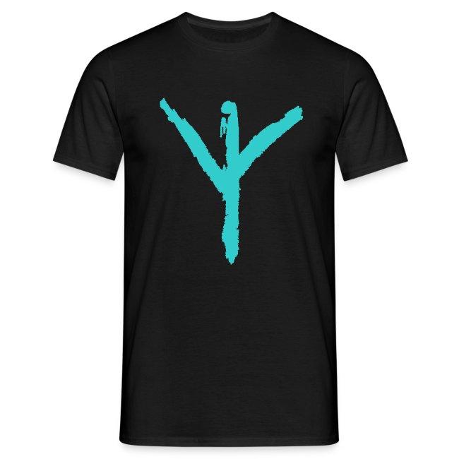 Youth-Y-LOGO-Blue
