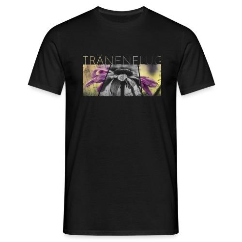 TRÄNENFLUG - Männer T-Shirt