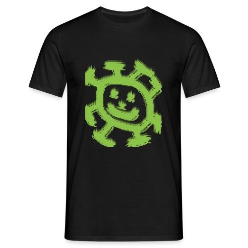 Corona V - Männer T-Shirt