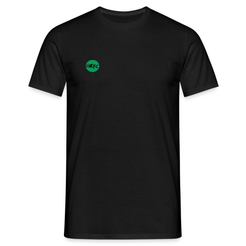 Simple Clothing - Mannen T-shirt