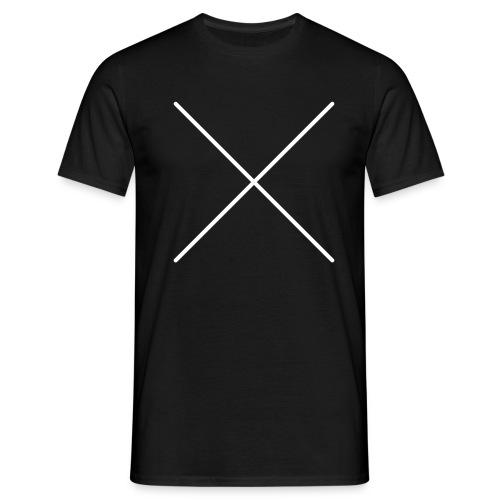X - Men's T-Shirt