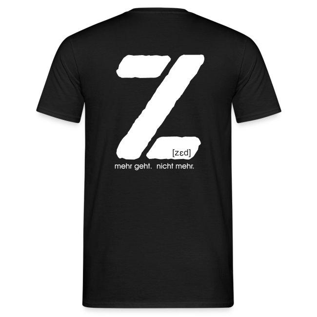 indiependance shirt 1