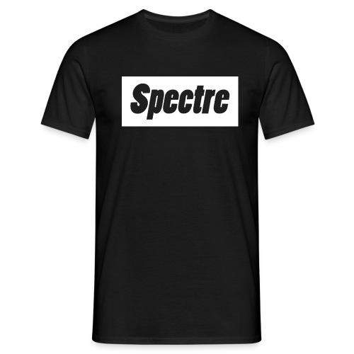 Spectre 002 - Men's T-Shirt