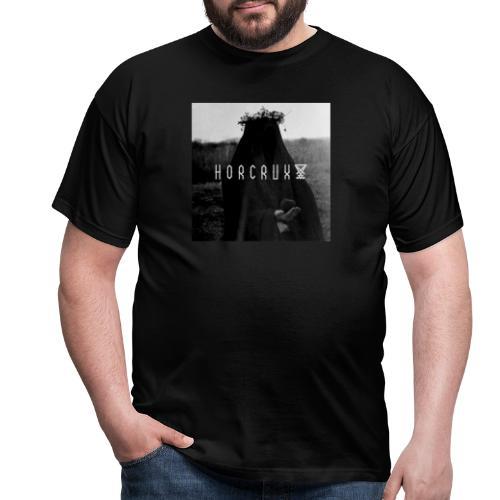 Cursed - Mannen T-shirt