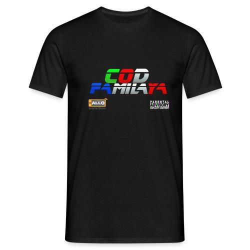Sans titre 1 gif - T-shirt Homme