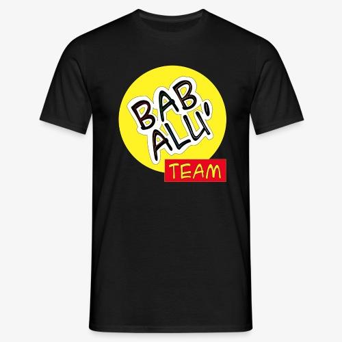 babalu - Maglietta da uomo