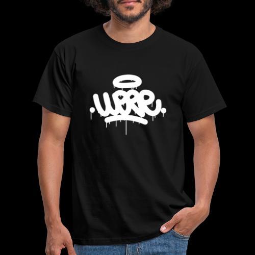 WORE TEES - Maglietta da uomo