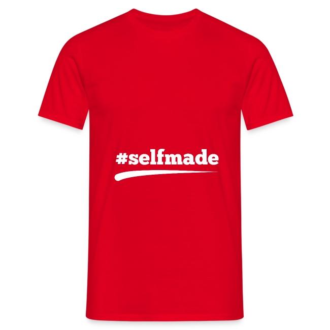 #SELFMADE