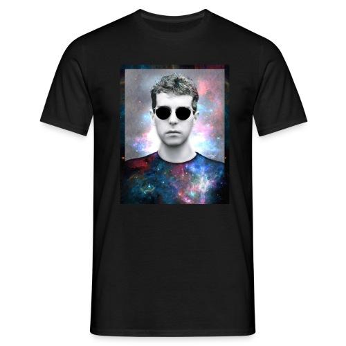 4735a435 53f2 44f6 ab61 fb0d54a50c20 - Camiseta hombre