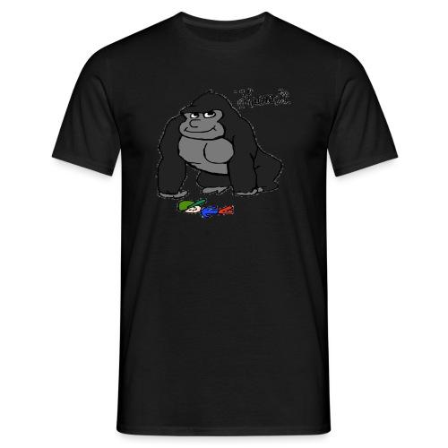Harambae - Mannen T-shirt