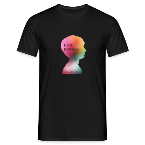 Gwhello - Mannen T-shirt