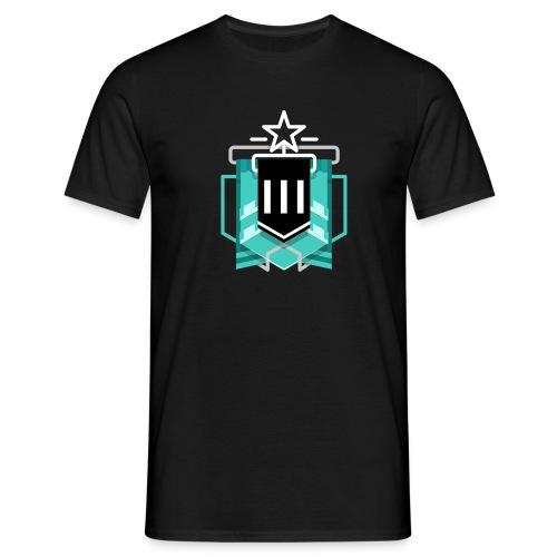 PREMIUM EDITION 2019 - T-shirt Homme