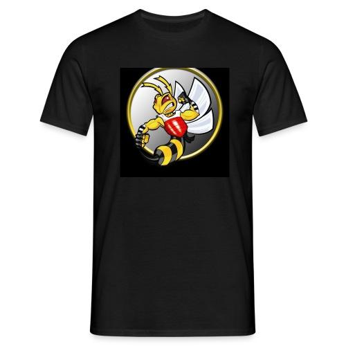 70477008 2507937652615785 2737193665741979648 o 10 - Männer T-Shirt