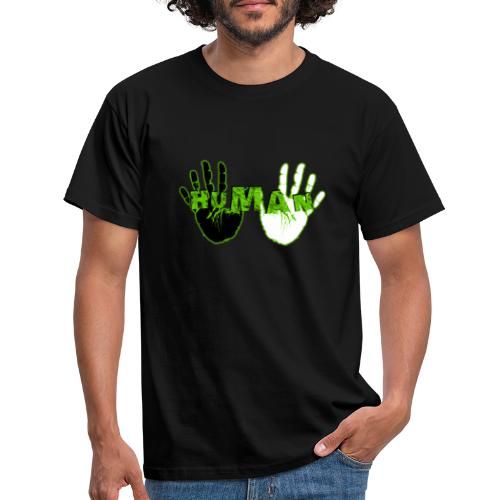 xts05035 - T-shirt Homme