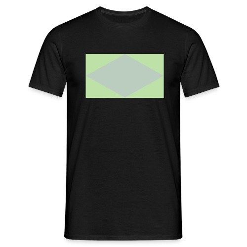 H - Maglietta da uomo