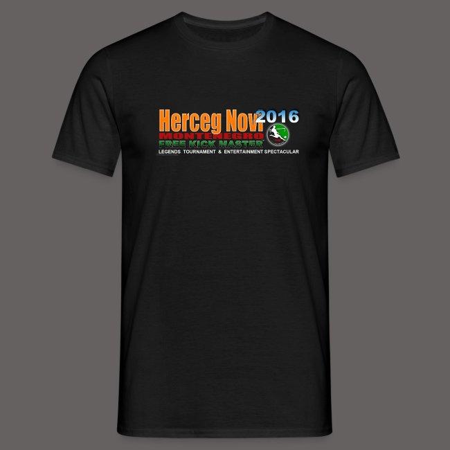 FKM Herceg Novi 2016 Logo
