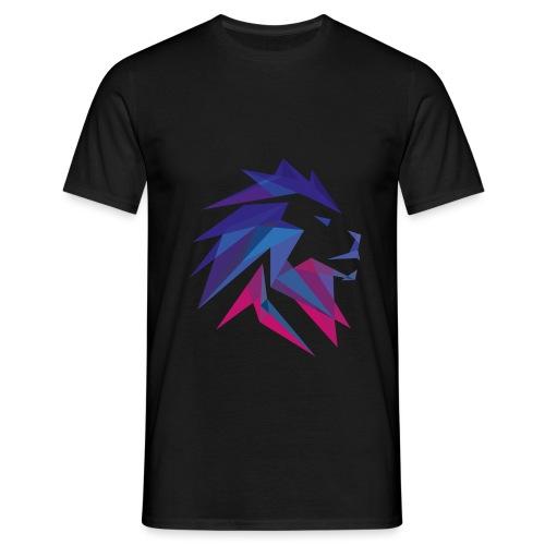 DC Productions - Winkel - Mannen T-shirt