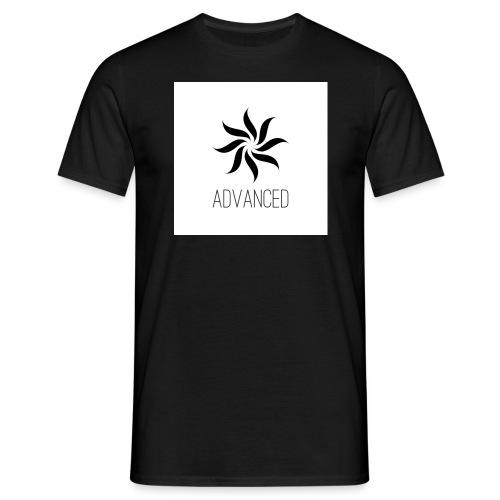 IMG 0219 PNG - Men's T-Shirt