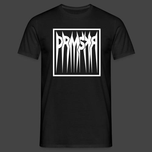 DRMSKR - 2020 - Männer T-Shirt
