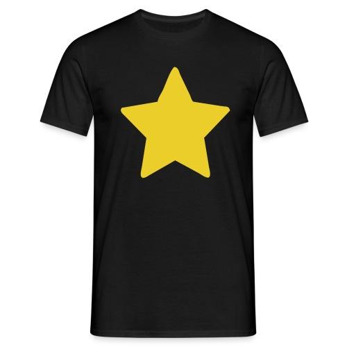 Steven Universe's T-Shirt - Camiseta hombre