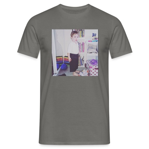 IMG 0943 - Men's T-Shirt