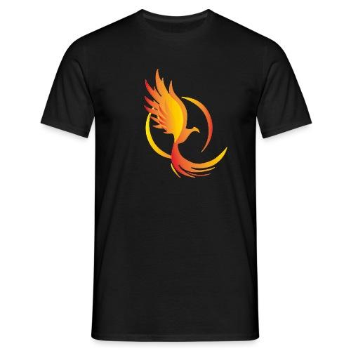 59f5dfdce285a logophx1920 gif d8650d293ecdd0dc9760 - T-shirt Homme