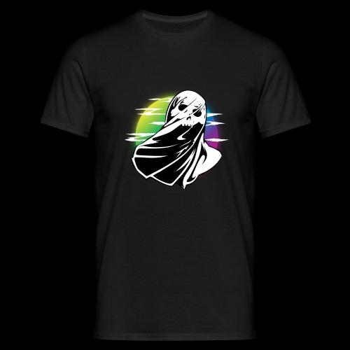 MRK24 - Men's T-Shirt