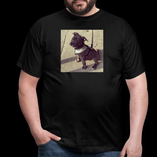 Pablo - Männer T-Shirt