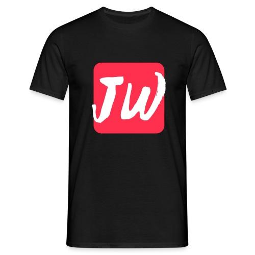 JACK11 png - T-shirt Homme