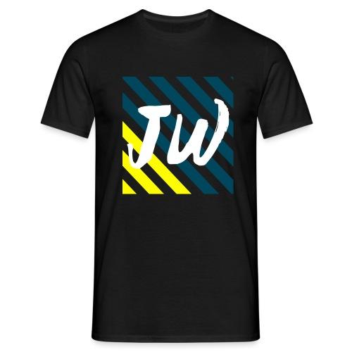 JACK8 png - T-shirt Homme