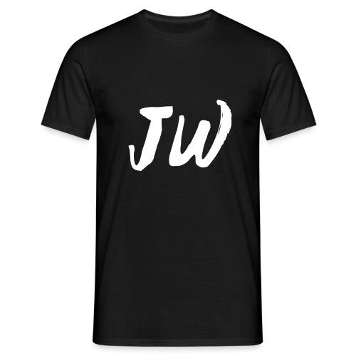 JACK 4 png - T-shirt Homme