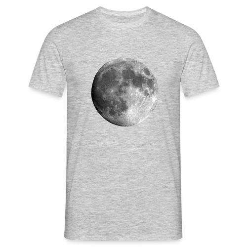 ICONIC CHOSE - Men's T-Shirt
