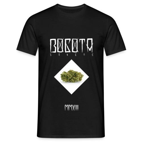 bud2 png - Männer T-Shirt