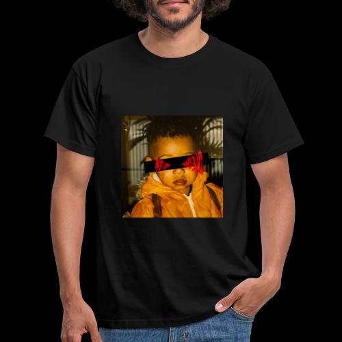 PAST LIFE - Männer T-Shirt