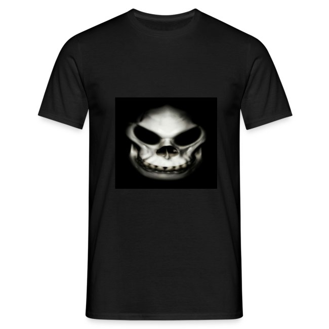 skull2 jpg