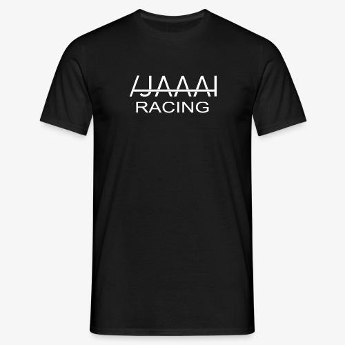 TPASSA T MATS - T-skjorte for menn