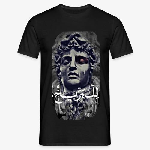PicsArt 08 22 03 50 08 - Men's T-Shirt